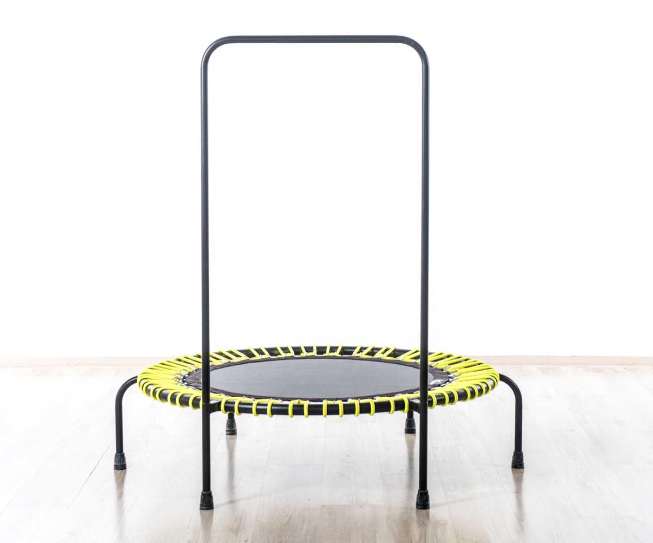 Akrobat Speed Bouncer